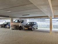 Bergsingel 63 in Deventer 7411 CN