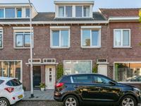 Sumatrastraat 38 in Tilburg 5014 CE