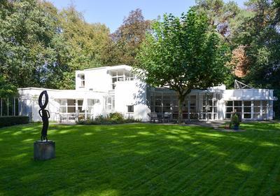Rembrandtlaan 97 in Bilthoven 3723 BH
