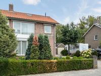 Van Der Brugghenstraat 64 in Helmond 5708 CC