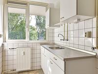 Thorbeckestraat 44 in Wageningen 6702 BS