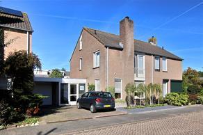 Hoevelakenstraat 3 in Tilburg 5045 GA