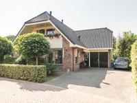 Gooischelaan 10 in Zuidland 3214 VS