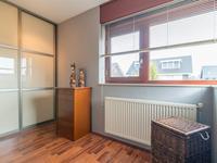 Herautenweg 5 in Veenendaal 3902 JG