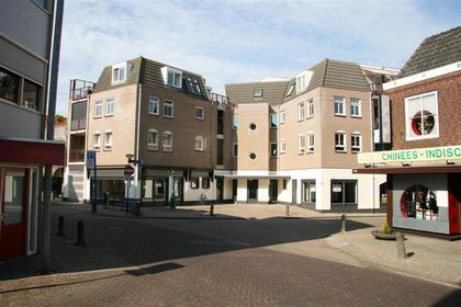Steenstraat 25 B in Boxmeer 5831 JA