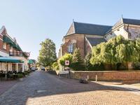 Achter De Kerk 14 in Delden 7491 BX