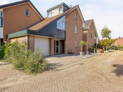 Ringslangweide 15 in Nieuwegein 3437 VC