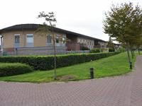 De Haarhamer 59 in Groesbeek 6562 PT