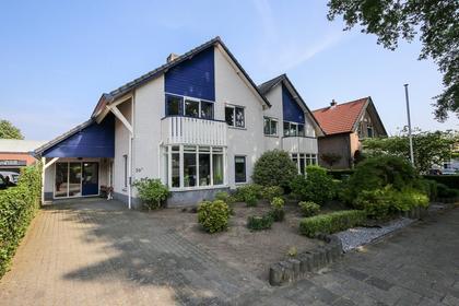 Arnhemseweg 36 -B in Apeldoorn 7331 BL