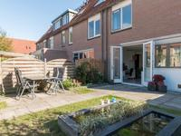 Brunssumstraat 32 in Almere 1324 MK