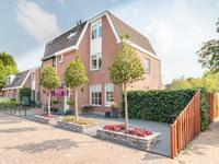 Kolkgriend 32 in Almere 1356 BB