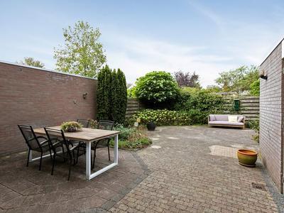 Prins Clausstraat 26 in Vaassen 8171 VV