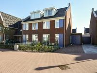 Iseomeer 17 in Amersfoort 3825 VL