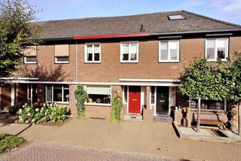 Maasstraat 36 in Steyl 5935 AL