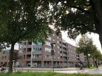 Stockholmstraat 8 A. in Zwolle 8017 JA