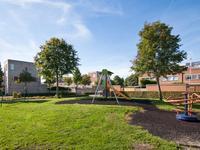 Lewiskade 2 in Woerden 3446 BJ