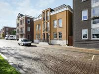 Spakenburgkade 29 in Amersfoort 3826 CN