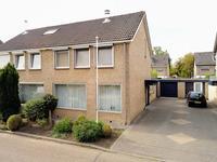 Gerard Jungenstraat 9 in Venlo 5913 XX