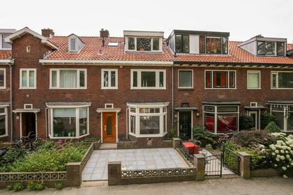 P.C. Hooftstraat 108 in Haarlem 2026 XS