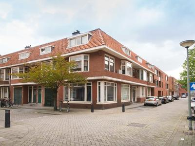 Galileistraat 56 A in Schiedam 3112 PH