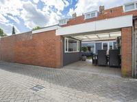 Vlierstraat 45 in Oudenbosch 4731 AZ