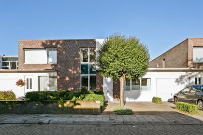 Boekbinderstraat 32 in Zwolle 8043 AT