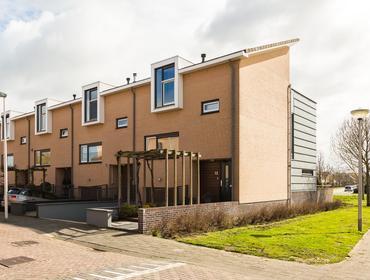 Brederodestraat 15 in Bergschenhoek 2662 AX