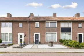 Mr. Van Sonstraat 9 in Valkenswaard 5554 TH