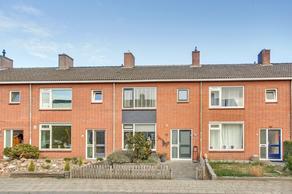 Leeuwenbekstraat 37 in Ommen 7731 WH