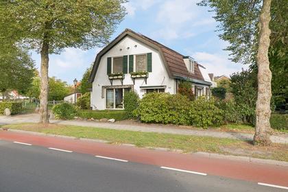 Hoofdweg 212 in Westerhaar 7676 AL