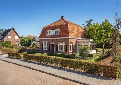 Witboomstraat 15 in Veen 4264 RT