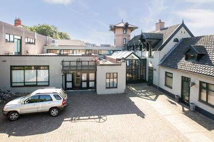 Grotestraat 128 B in Waalwijk 5141 HC
