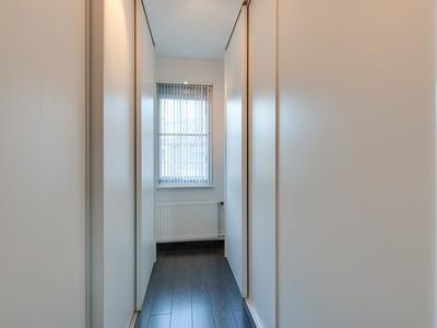 Edelsmidstraat 37 in Purmerend 1445 KB