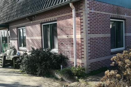 Van Beekstraat 260 in Landsmeer 1121 NW