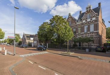 Hoogstraat 110 in Roosendaal 4702 ZW