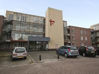 Sternstraat 54 in Sneek 8605 DE