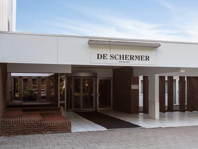 Burgemeester D. Kooimanweg 595 in Purmerend 1444 BR
