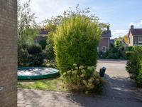 Berkenlaan 47 in Zwolle 8024 AR