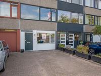 Haakdistel 21 in Rotterdam 3068 ND