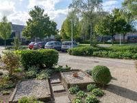 Reggelaan 46 in Zwolle 8033 AV