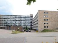 Plaggenweg 59 in Bussum 1406 RW