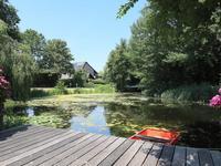 Zonnebloem 30 in Leiden 2317 LL