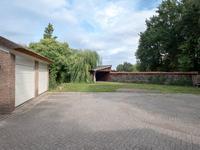 Noordbargerstraat 84 in Emmen 7812 AB