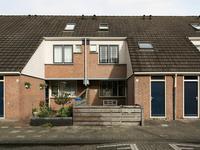 Gdyniapad 7 in Rotterdam 3067 RN