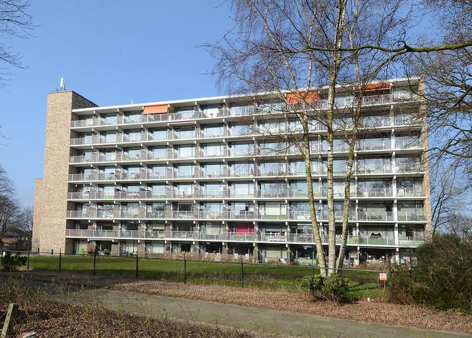 Plaggenweg 267 in Bussum 1406 SC