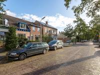 Soesterweg 95 in Amersfoort 3812 AC