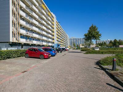 Briljantstraat 296 in Alphen Aan Den Rijn 2403 AL