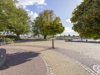 Brugstraat 12 in Zutphen 7201 JK