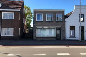 Hasseltstraat 295 in Tilburg 5041 MA