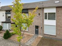 Nachtegaallaan 35 in Helmond 5702 KJ